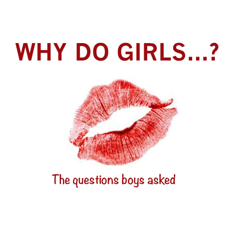 why-do-girls
