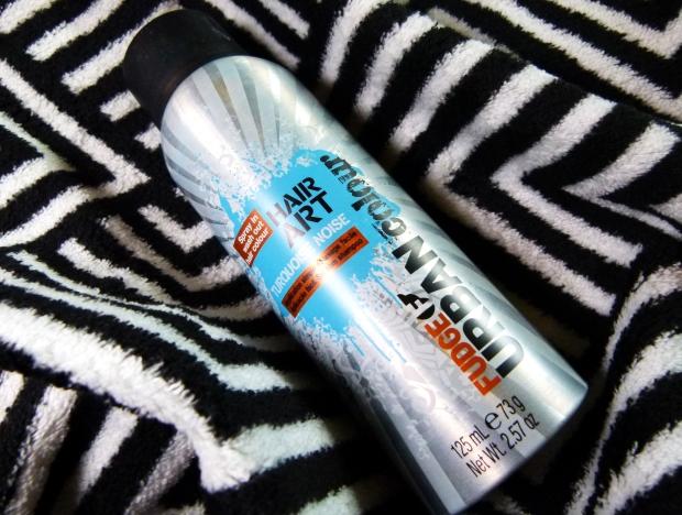 fudge-hair0dye-spray