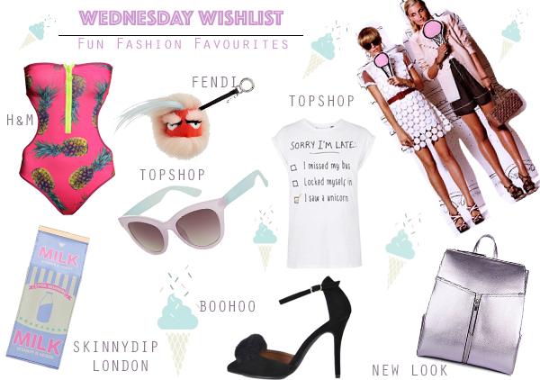 wednesday-wishlist-fun-fashion